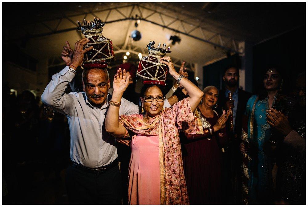 Alternative London Indian Wedding Photographer_0025.jpg