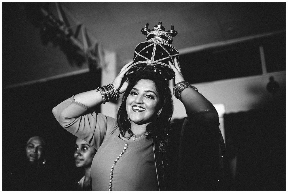 Alternative London Indian Wedding Photographer_0026.jpg