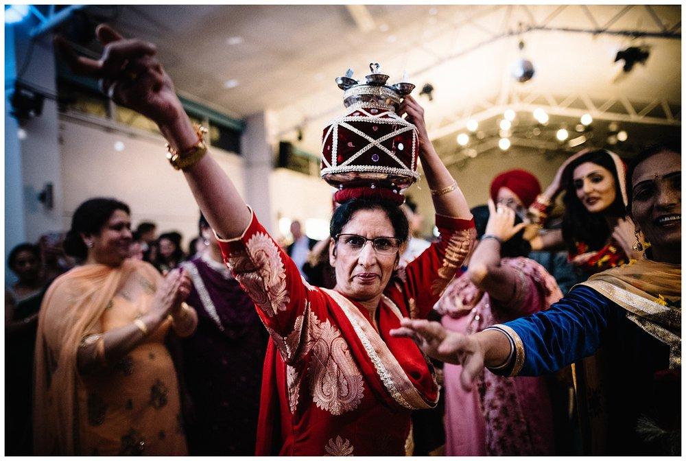 Alternative London Indian Wedding Photographer_0029.jpg