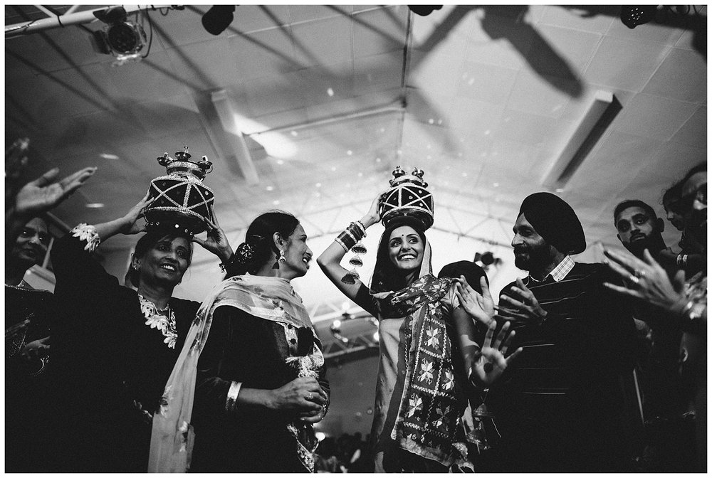 Alternative London Indian Wedding Photographer_0034.jpg
