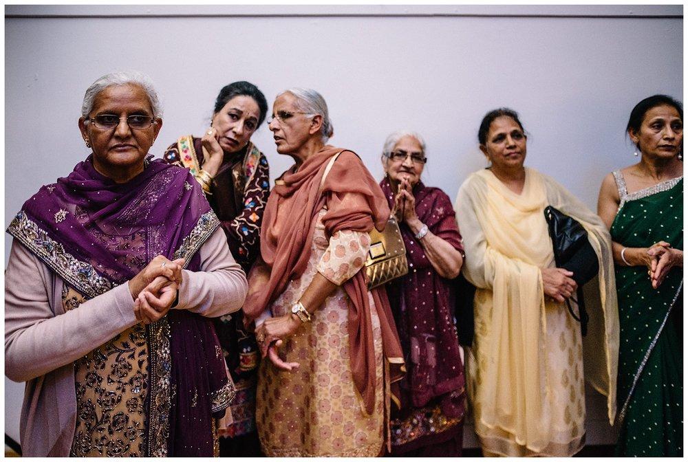 Alternative London Indian Wedding Photographer_0036.jpg