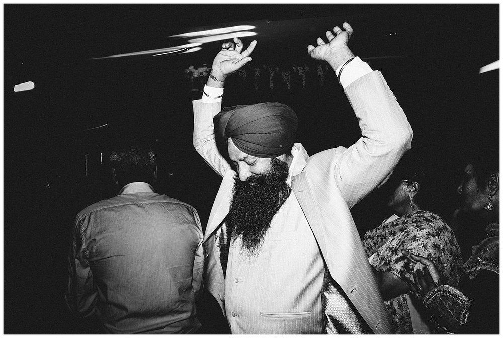 Alternative London Indian Wedding Photographer_0037.jpg