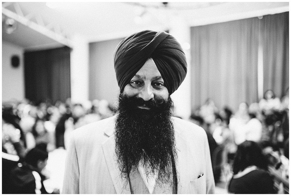 Alternative London Indian Wedding Photographer_0038.jpg