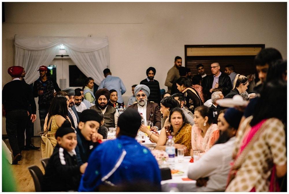 Alternative London Indian Wedding Photographer_0039.jpg