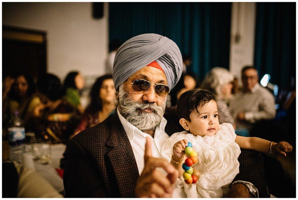 Alternative London Indian Wedding Photographer_0043.jpg