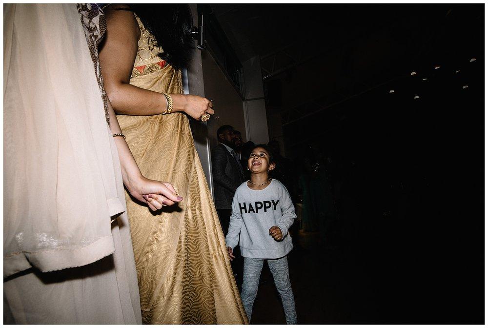 Alternative London Indian Wedding Photographer_0044.jpg