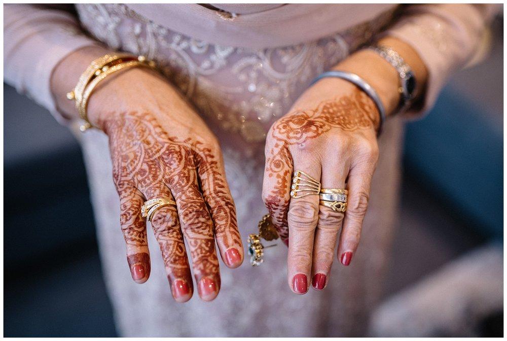 Alternative London Indian Wedding Photographer_0052.jpg