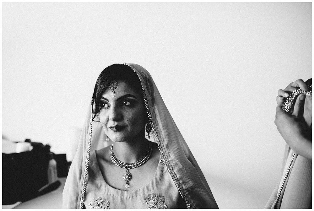 Alternative London Indian Wedding Photographer_0063.jpg