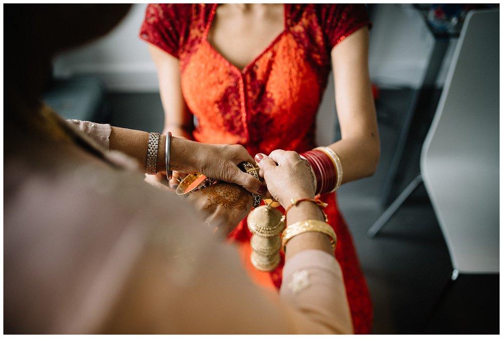 Alternative London Indian Wedding Photographer_0065.jpg