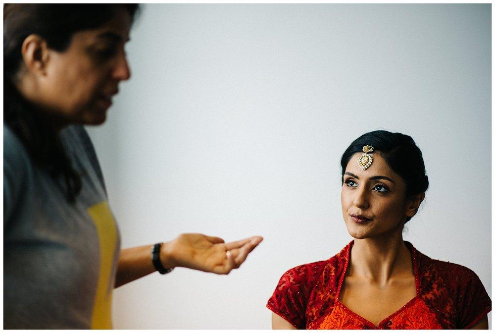 Alternative London Indian Wedding Photographer_0066.jpg