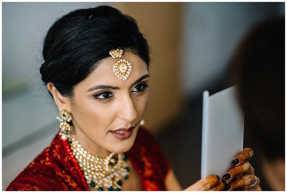 Alternative London Indian Wedding Photographer_0067.jpg