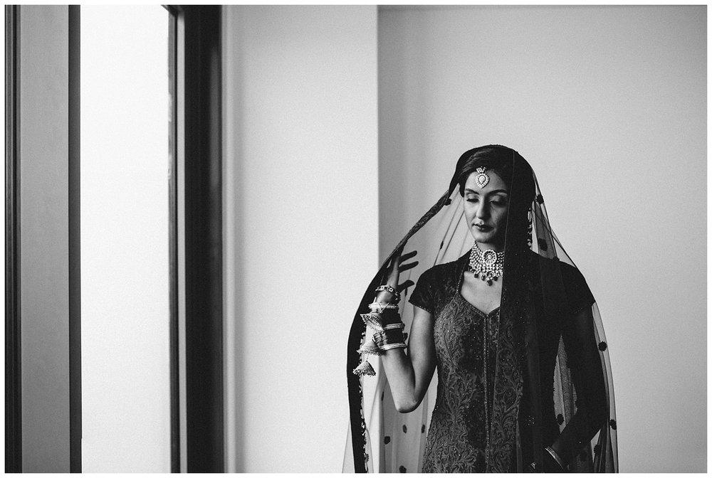 Alternative London Indian Wedding Photographer_0070.jpg