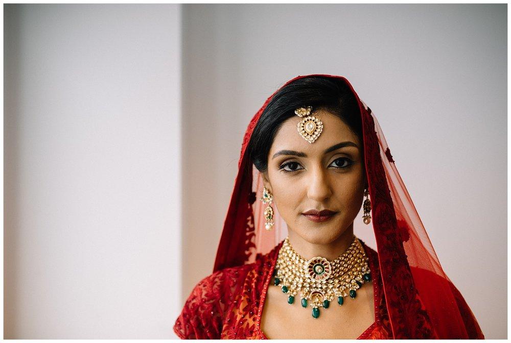 Alternative London Indian Wedding Photographer_0071.jpg
