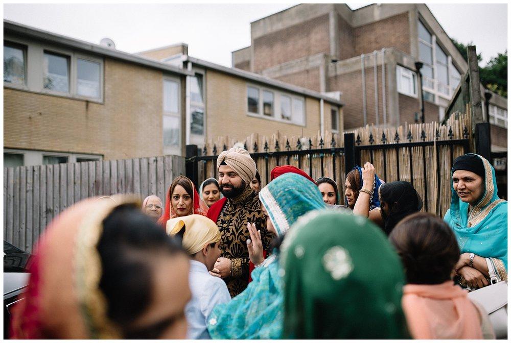 Alternative London Indian Wedding Photographer_0076.jpg