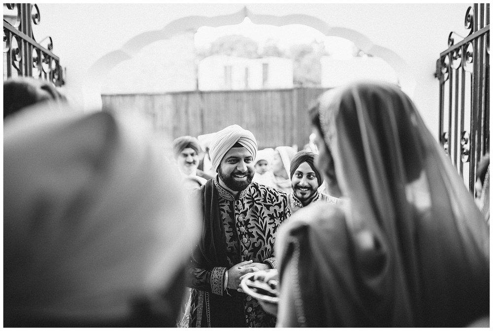 Alternative London Indian Wedding Photographer_0077.jpg