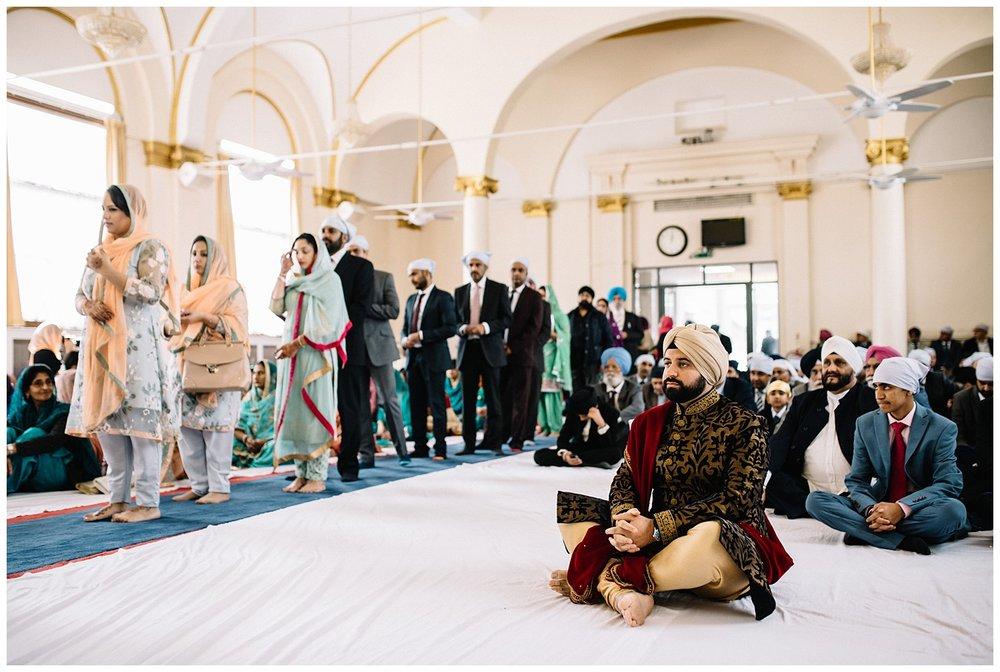 Alternative London Indian Wedding Photographer_0088.jpg