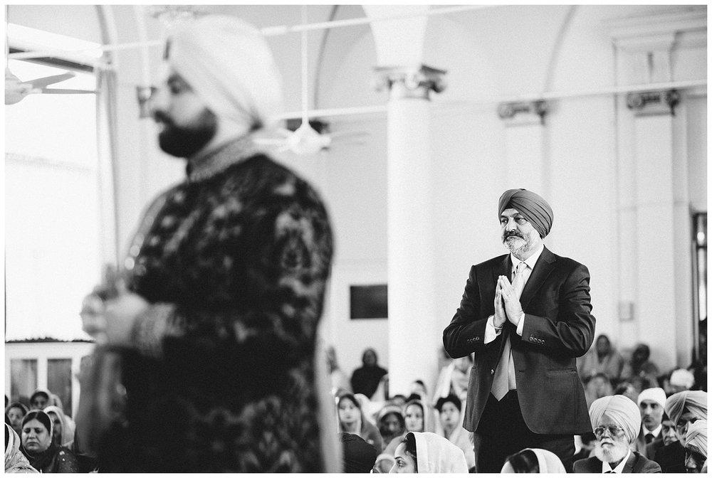 Alternative London Indian Wedding Photographer_0090.jpg