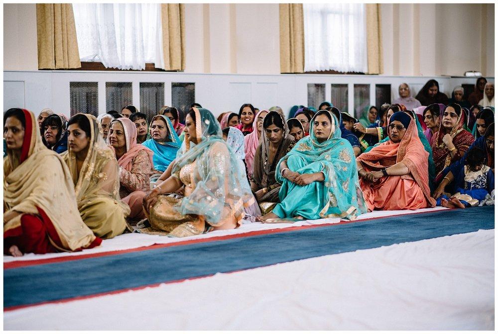 Alternative London Indian Wedding Photographer_0093.jpg