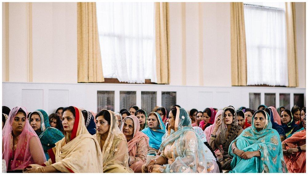 Alternative London Indian Wedding Photographer_0094.jpg