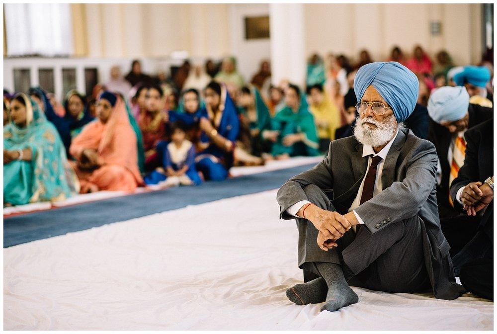 Alternative London Indian Wedding Photographer_0095.jpg
