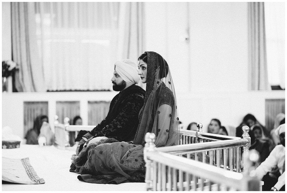 Alternative London Indian Wedding Photographer_0098.jpg