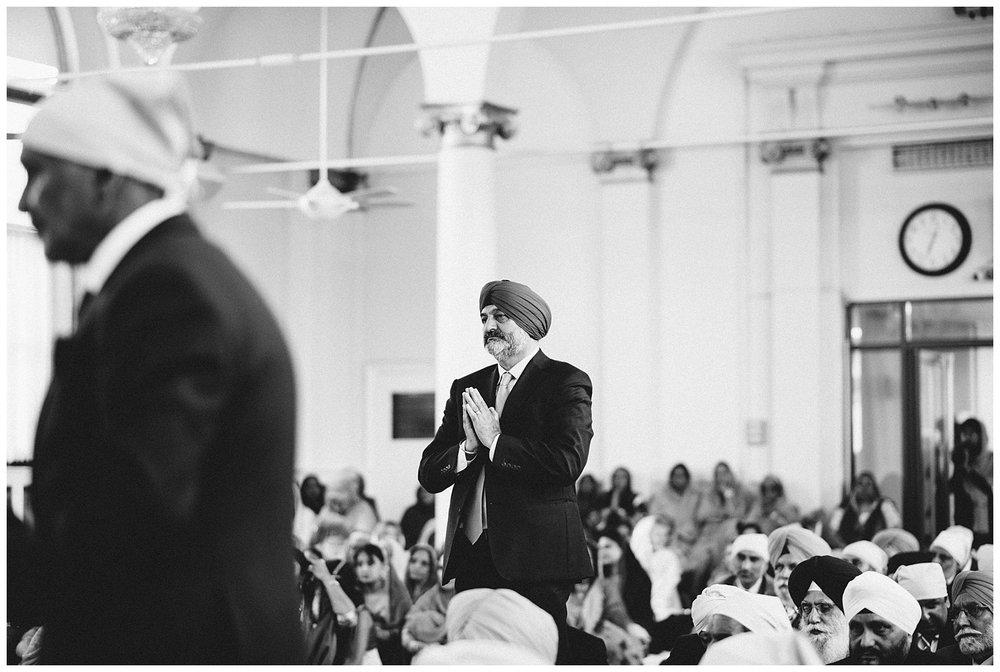 Alternative London Indian Wedding Photographer_0099.jpg