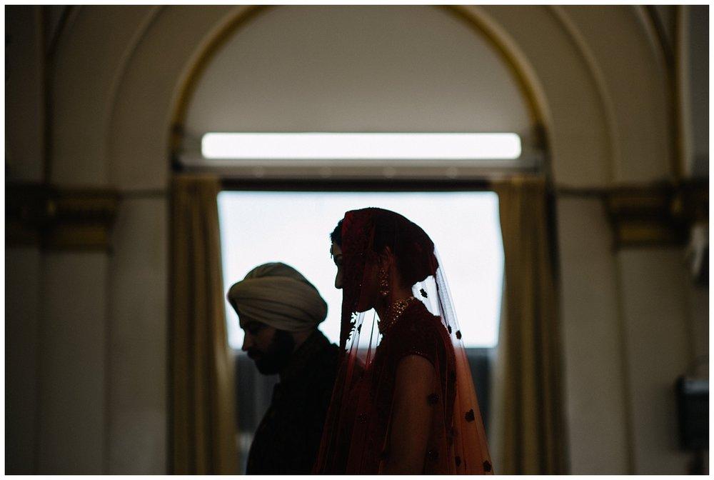 Alternative London Indian Wedding Photographer_0101.jpg