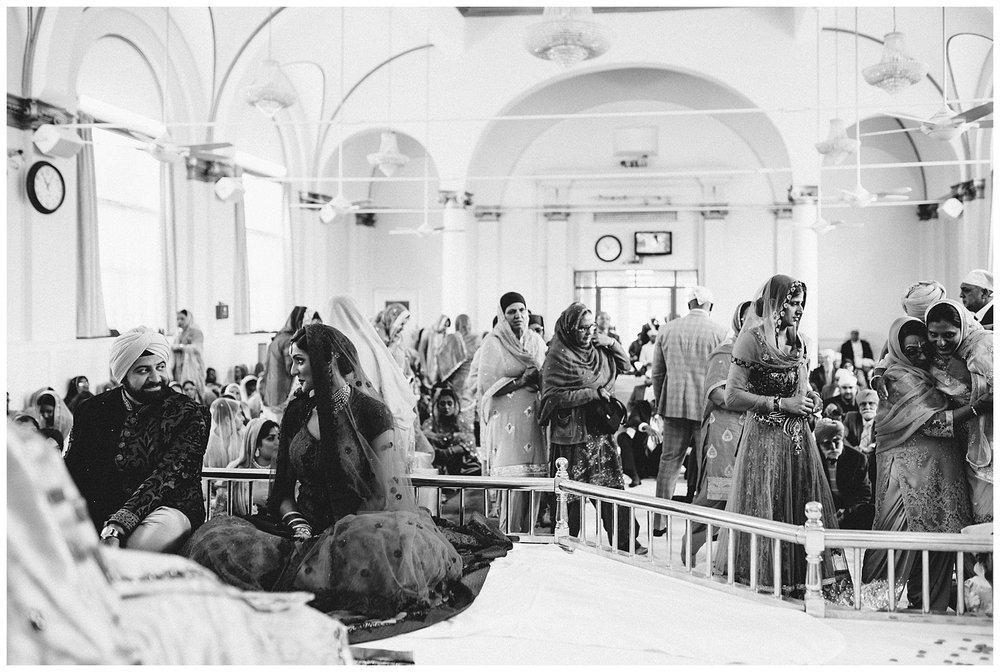 Alternative London Indian Wedding Photographer_0102.jpg