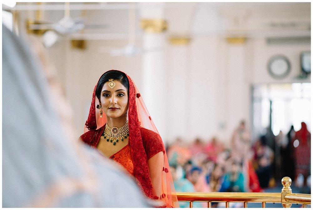 Alternative London Indian Wedding Photographer_0105.jpg