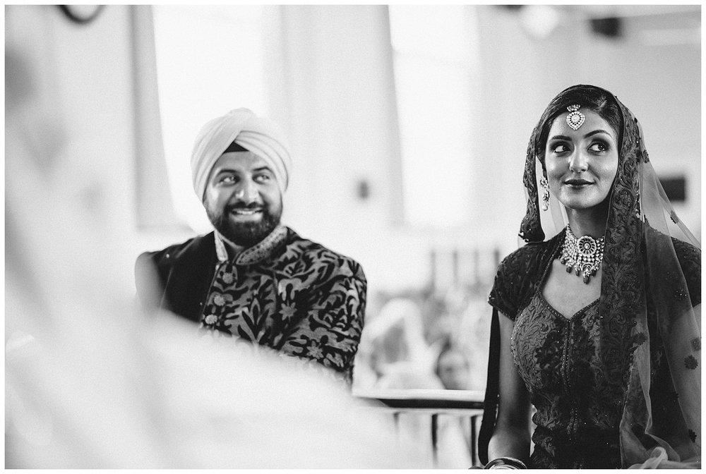 Alternative London Indian Wedding Photographer_0104.jpg