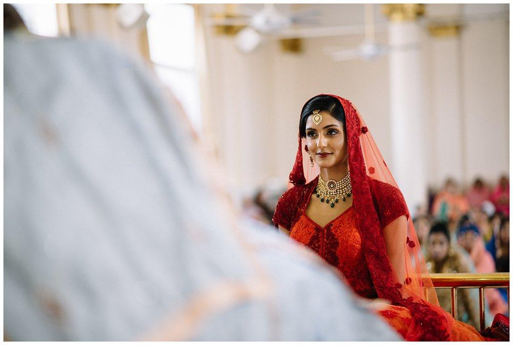 Alternative London Indian Wedding Photographer_0107.jpg