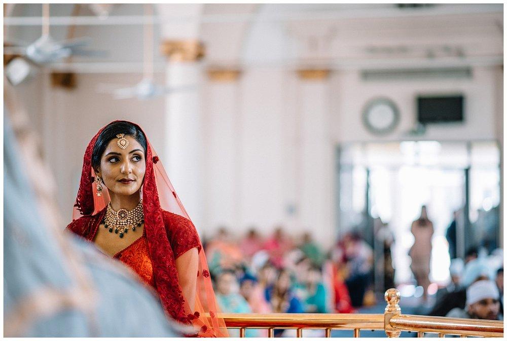 Alternative London Indian Wedding Photographer_0106.jpg