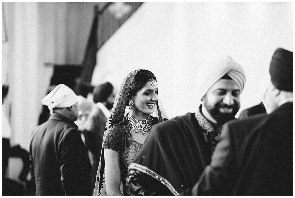 Alternative London Indian Wedding Photographer_0111.jpg