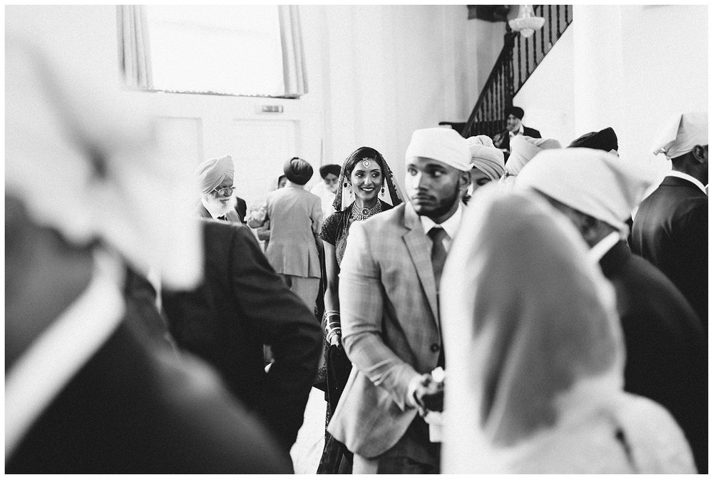 Alternative London Indian Wedding Photographer_0110.jpg