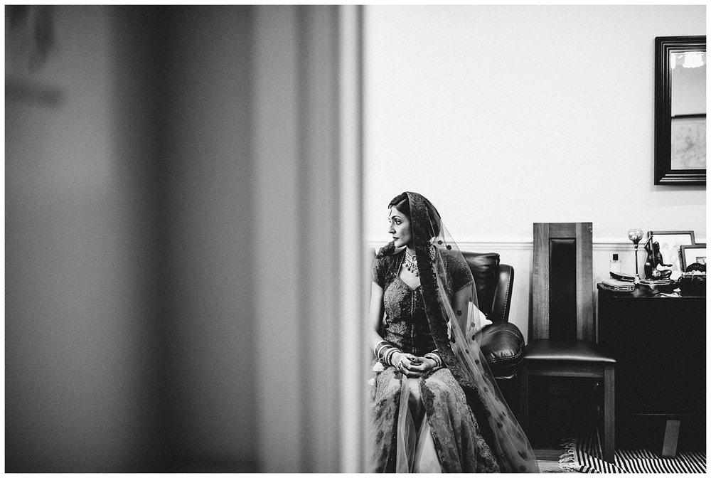 Alternative London Indian Wedding Photographer_0116.jpg