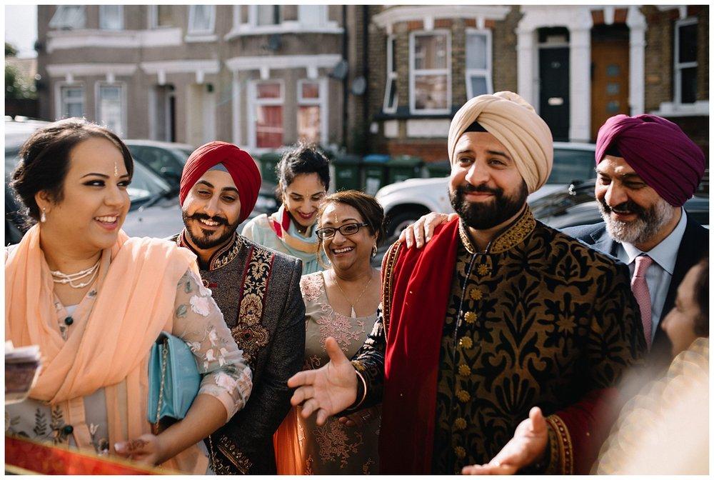 Alternative London Indian Wedding Photographer_0119.jpg
