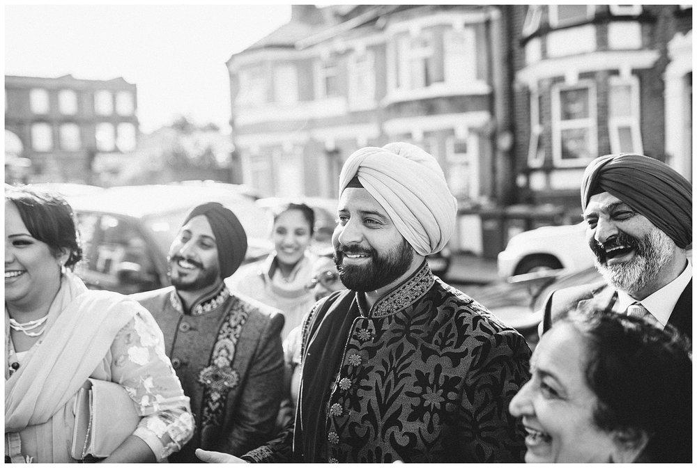 Alternative London Indian Wedding Photographer_0120.jpg