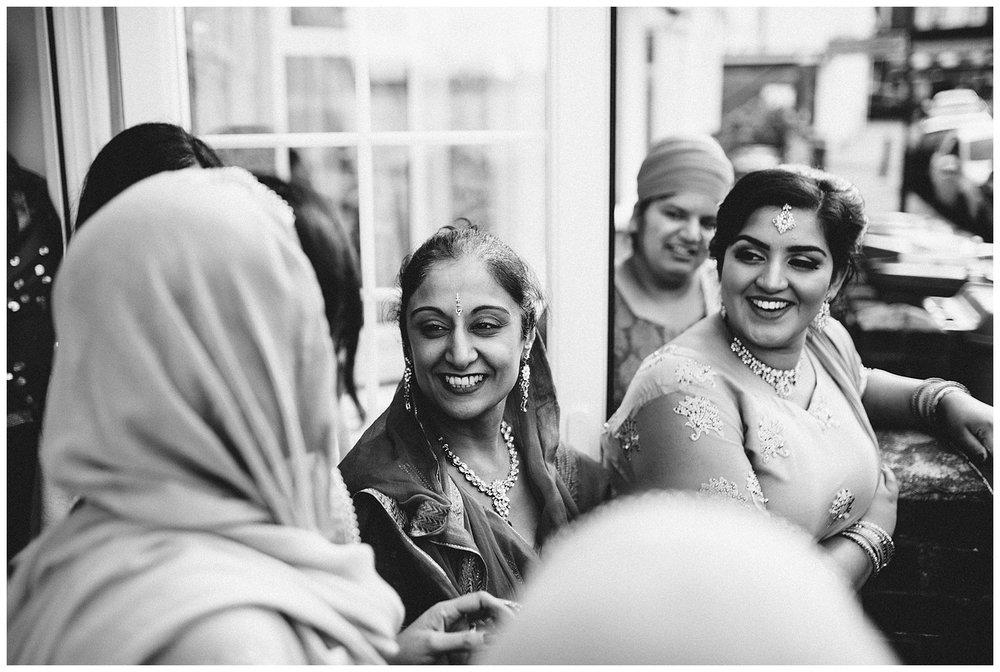 Alternative London Indian Wedding Photographer_0121.jpg