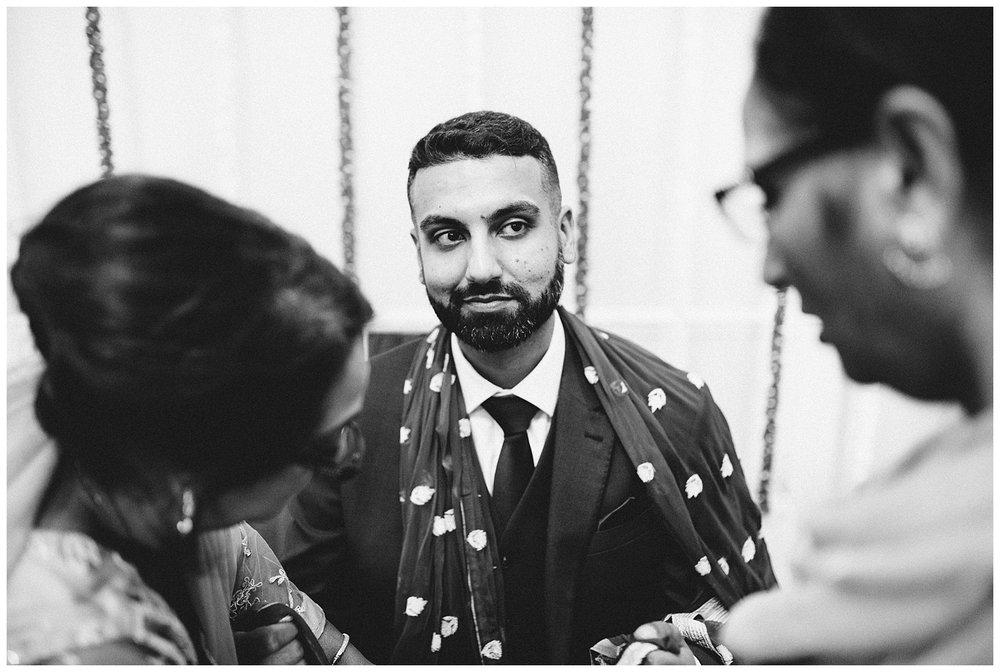 Alternative London Indian Wedding Photographer_0122.jpg