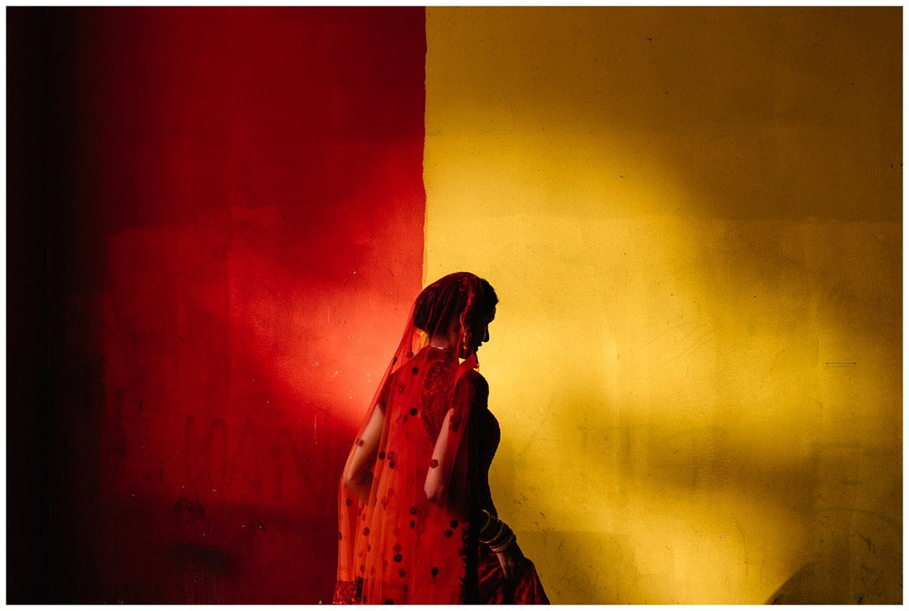 Alternative London Indian Wedding Photographer_0126.jpg