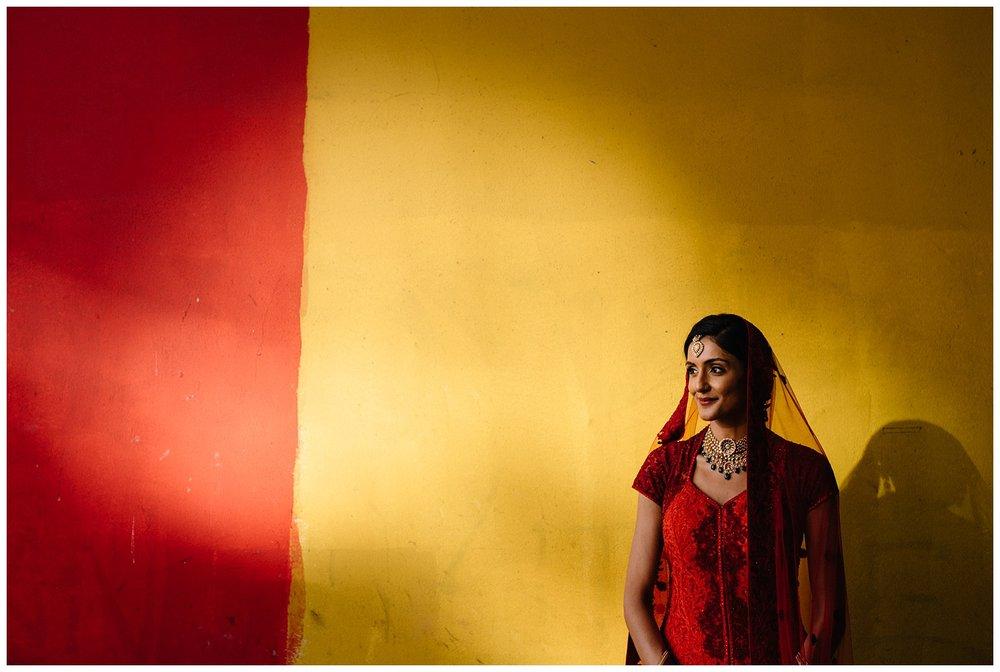 Alternative London Indian Wedding Photographer_0127.jpg