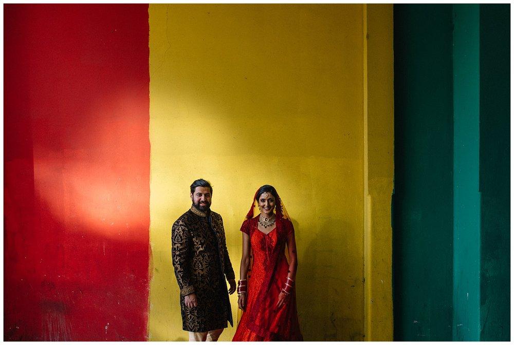 Alternative London Indian Wedding Photographer_0128.jpg