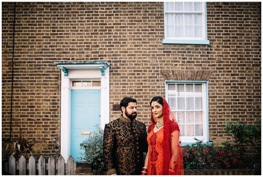 Alternative London Indian Wedding Photographer_0129.jpg
