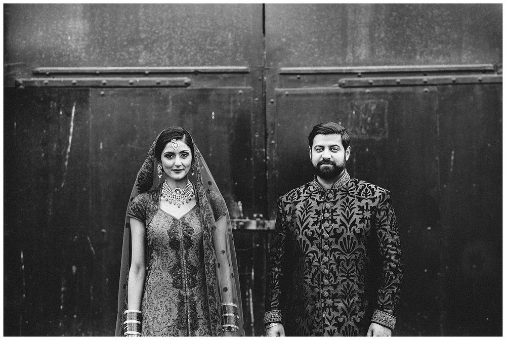 Alternative London Indian Wedding Photographer_0131.jpg