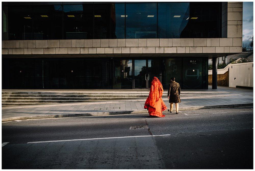Alternative London Indian Wedding Photographer_0133.jpg