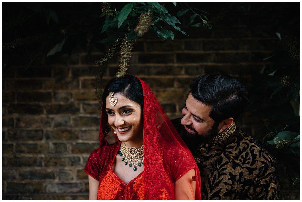 Alternative London Indian Wedding Photographer_0140.jpg