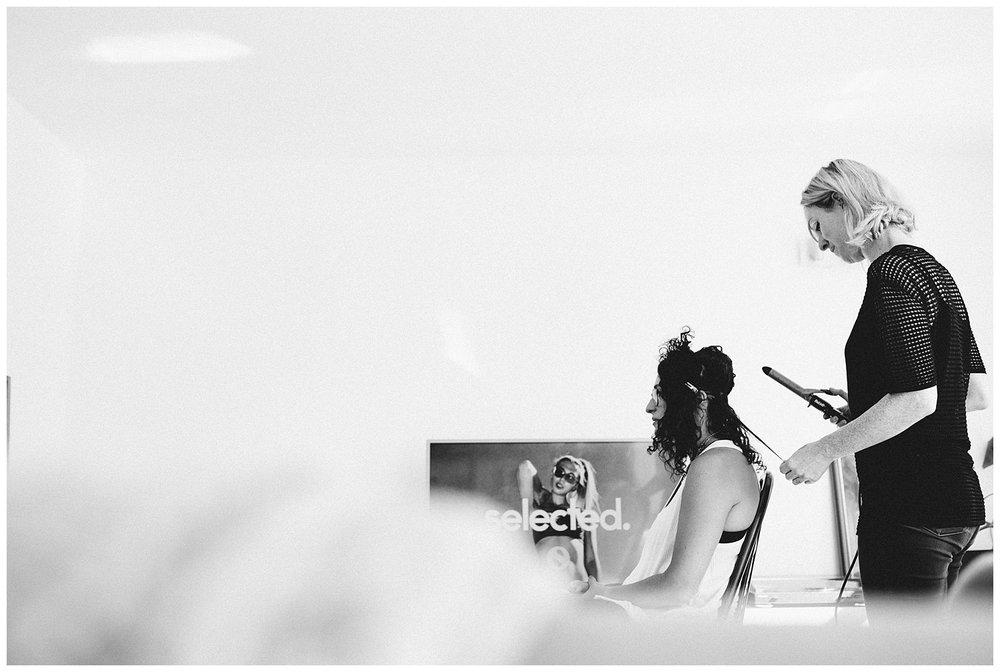Alternative London Wedding Photographer_0012.jpg