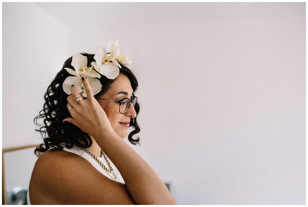 Alternative London Wedding Photographer_0016.jpg