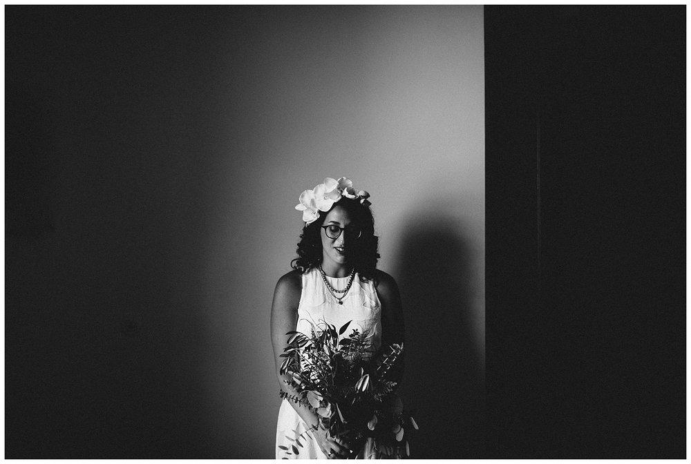 Alternative London Wedding Photographer_0018.jpg