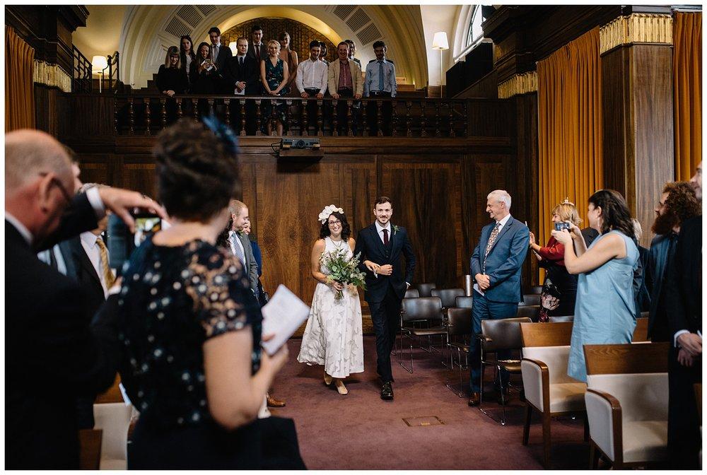 Alternative London Wedding Photographer_0021.jpg
